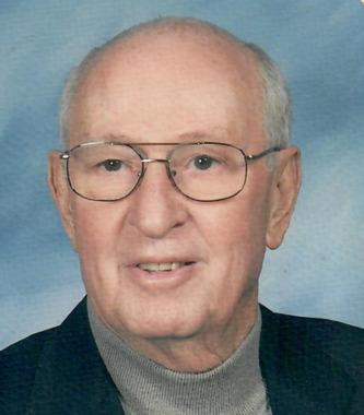 Raymond  Banks