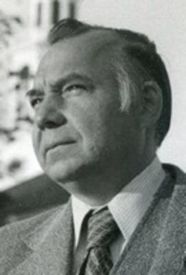Nicholas A. Pichowicz
