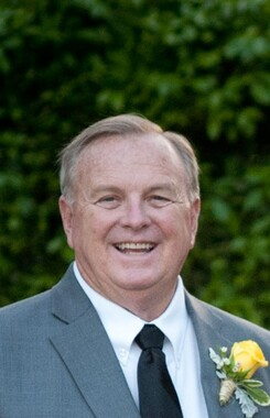 Larry  Ragsdale