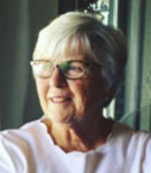 Shirley Ann Maynard
