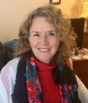 Louise Whitney Yacovone