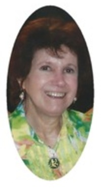 Joan B. Bartlett