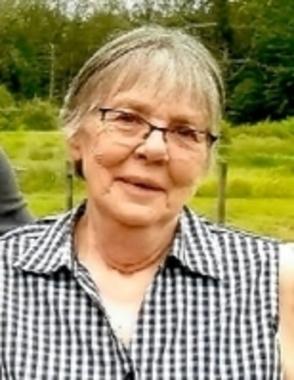 Carol M. Duchemin