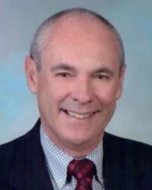 Dennis Eugene Landauer