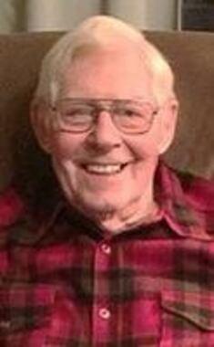 William Livingston Hart