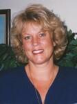 Barbara Edith Kissack Delligatti