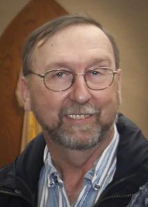 Lloyd Voisine