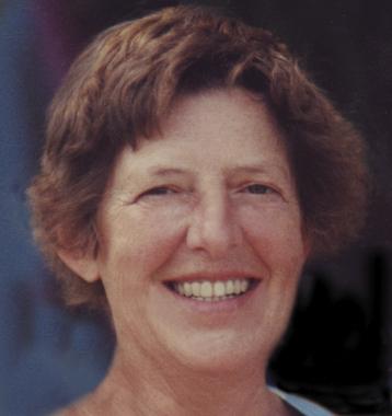 Jane Plembel Harris Kraham