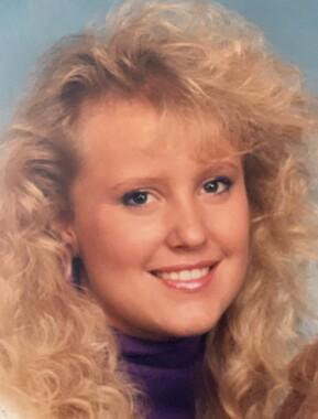 Karen Sue Lilly Lane