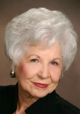 Loretta Kibler