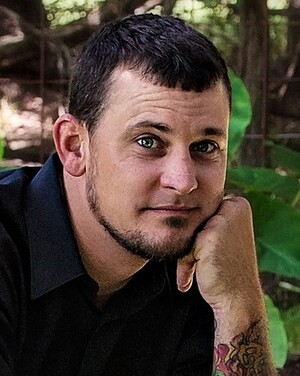 James Christopher (Chris) Moss