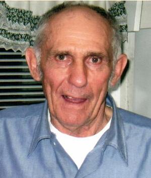 Charles Buddy D. Jones Jr.