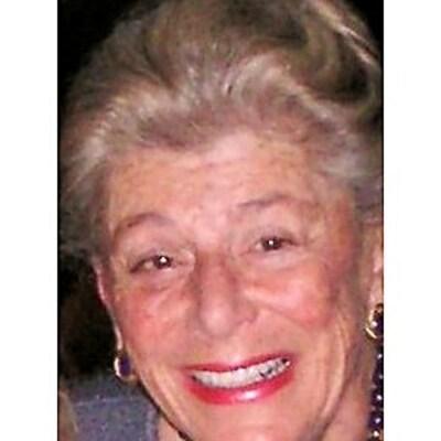 Pittsburgh Post Gazette   Classifieds   Obituaries