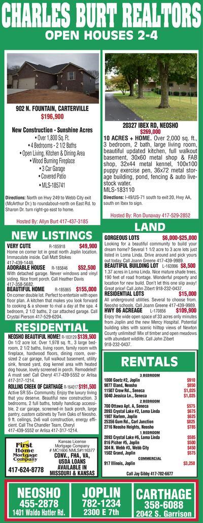 Mankato Free Press | Classifieds | Land/Acreage