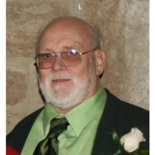 Duncan McTaggart Charles Mackay | Obituary | Brockville