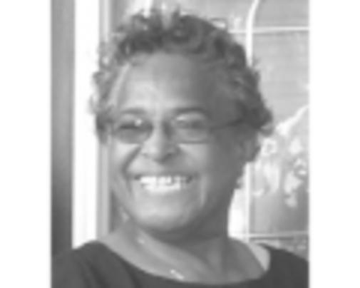 Juanita BELL | Obituary | Windsor Star