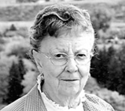 Beatrice Brockmeyer   Obituary   Saskatoon StarPhoenix