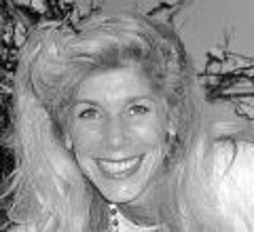 Lisa-Catherine  COHEN