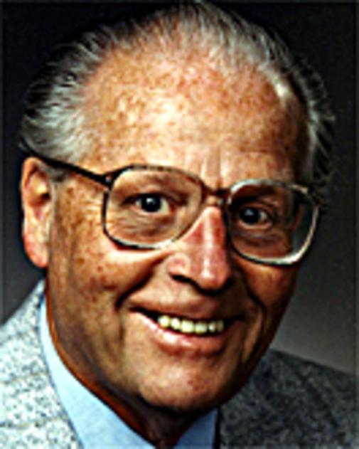 Thomas Roberts | Obituary | Ottawa Citizen