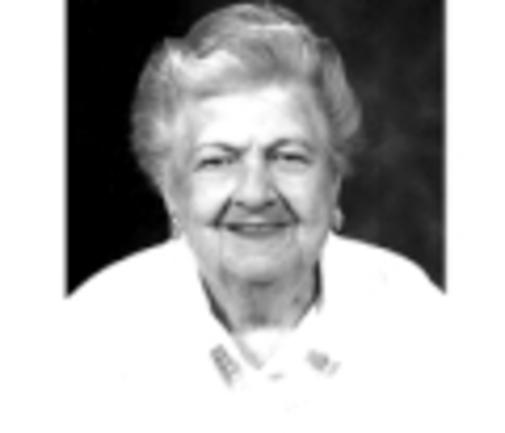 Doreen WOOD | Obituary | Ottawa Citizen