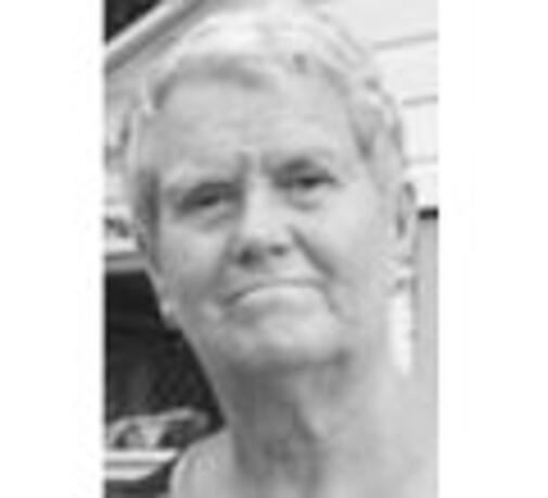 Judy WOOD   Obituary   Ottawa Citizen