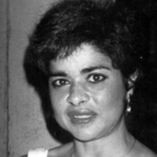 Youmna Habash | Obituary | Montreal Gazette