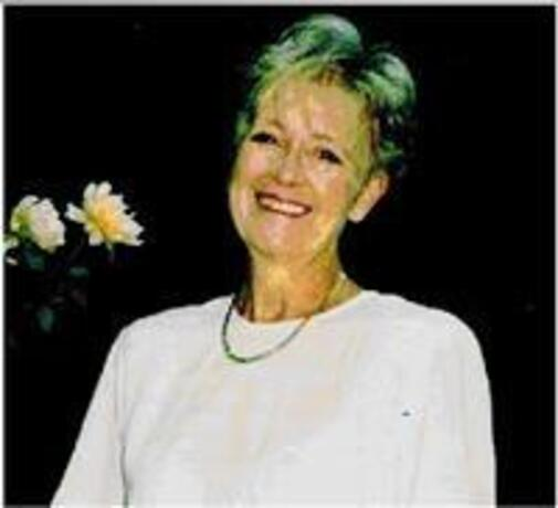 Kathleen TUTTLE | Obituary | Vancouver Sun and Province