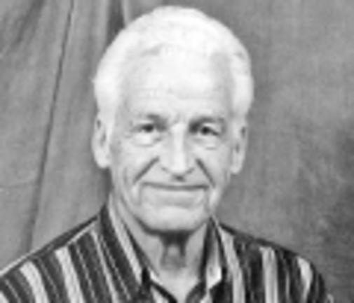 John Pearce | In Memoriam | Regina Leader-Post