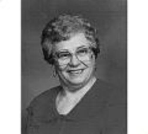 Maria Febel Obituary Windsor Star