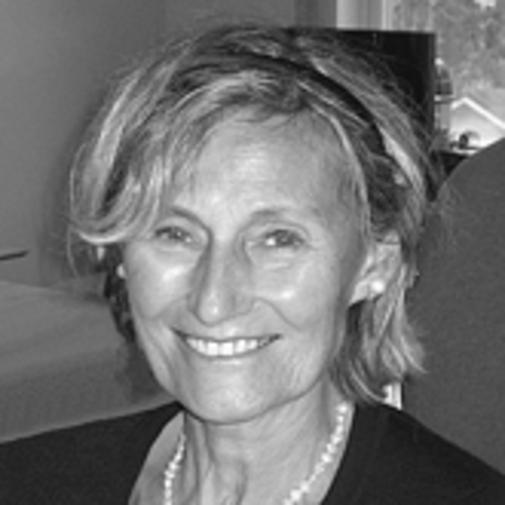 Diana Balawyder | Obituary | Montreal Gazette