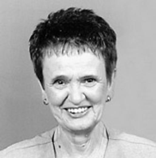 Gladys Kaminski | Obituary | Saskatoon StarPhoenix