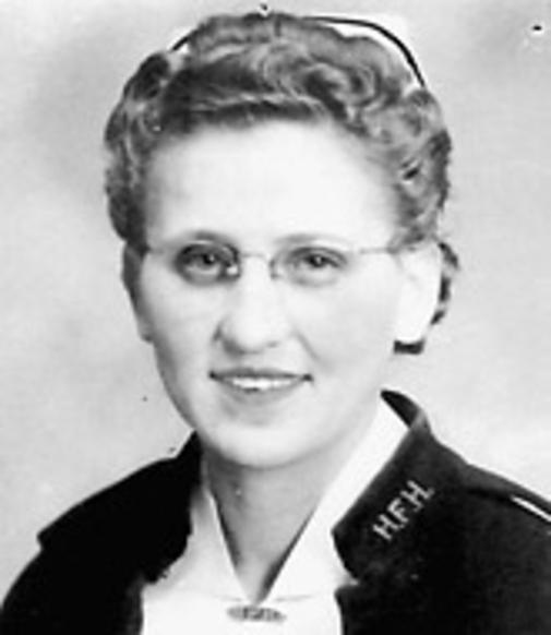 Phyllis Luciuk | Obituary | Saskatoon StarPhoenix