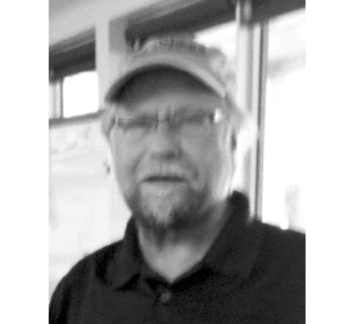 Murray OLYNICK   Obituary   Saskatoon StarPhoenix