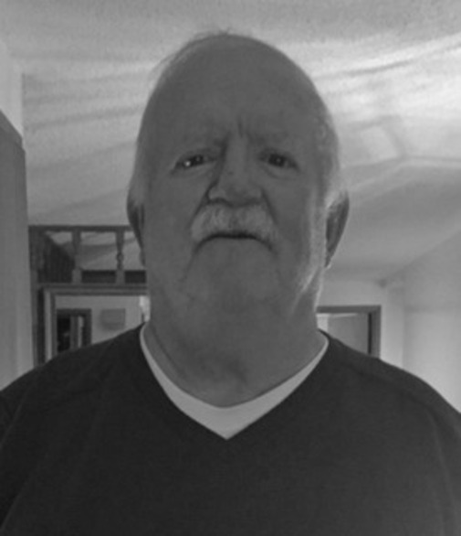Michael P  Burke-Smith