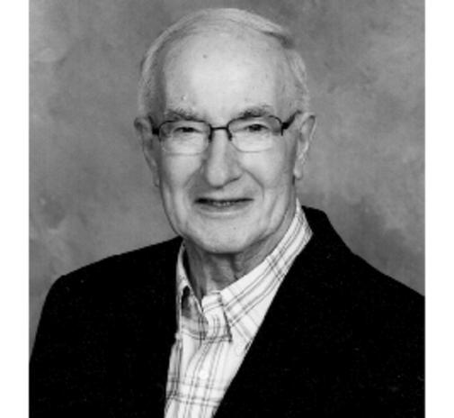 Graham CHANCE | Obituary | Postmedia Obituaries