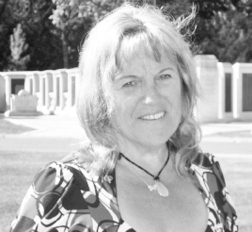 Susan  SHIPWAY