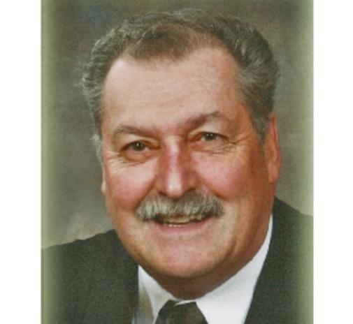 Ernest Jerry: Postmedia Obituaries