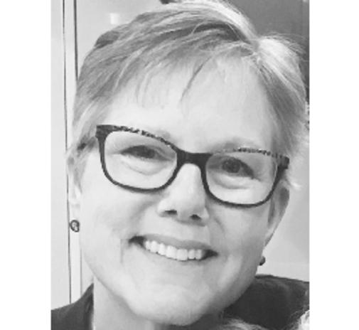 Judith Sparks | Obituary | Ottawa Citizen