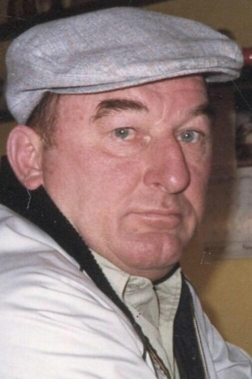 Jim Czechowicz