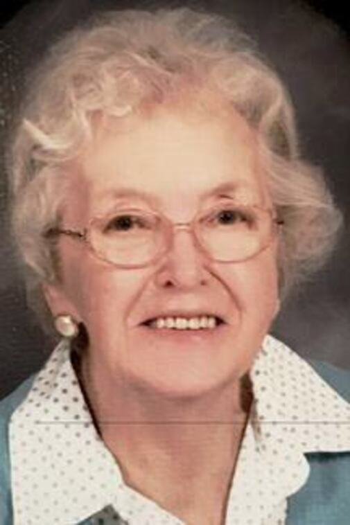 Janice L. Gray