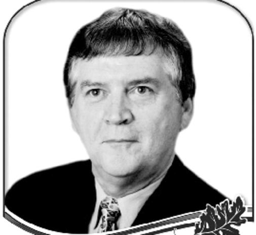 Gerald  BRUMPTON