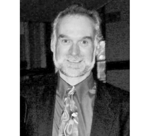 Michael Ferguson | Obituary | Ottawa Citizen