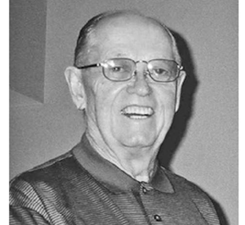 Douglas  Gifford