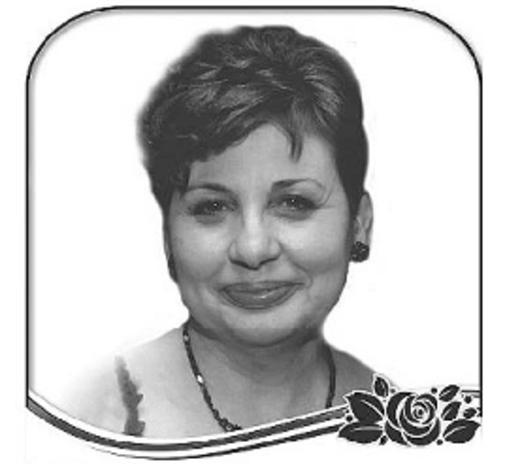 Donna  Favot-Gaudreault