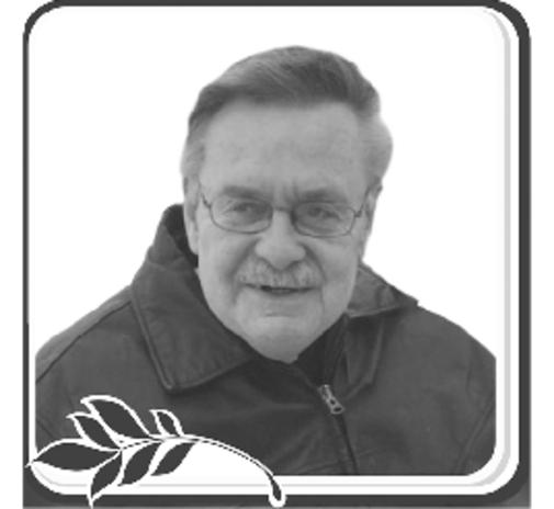 Randall Serge  MICHEA