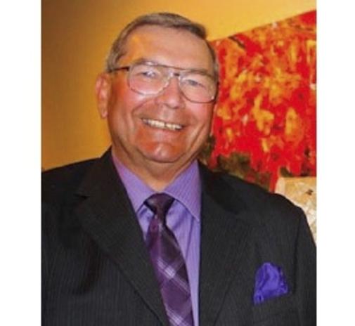 Bryan Benay | Obituary | Edmonton Journal
