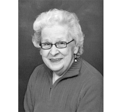 Donna  Orthner