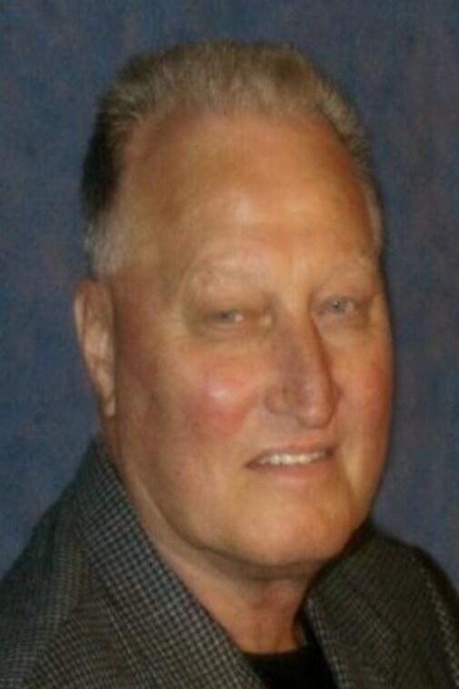 Gordon Bauer