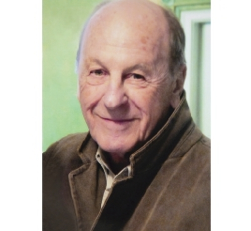 William Pah | Obituary | Montreal Gazette