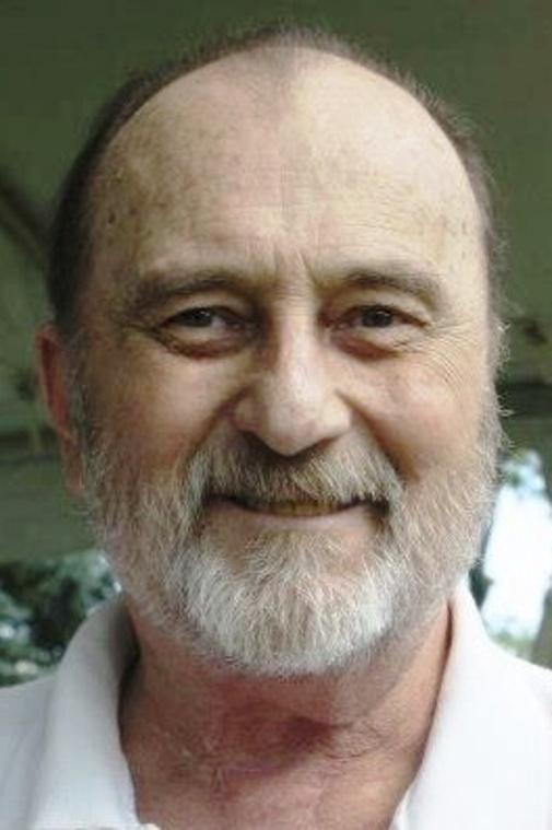 Len W. Schnick